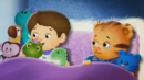Daniel Tiger's Neighborhood Sound Ideas, FROG, BULLFROG - CROAKING, ANIMAL, AMPHIBIAN 02 (7)