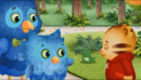 Daniel Tiger's Neighborhood Sound Ideas, FROG, BULLFROG CROAKING, ANIMAL, AMPHIBIAN 02 (13)