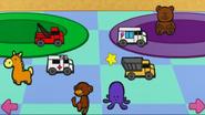 Elmo'sFirstDayofSchoolGameFailure3