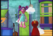 Elmo'sMusicalMonsterpiece(Wii)22