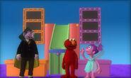 Elmo'sMusicalMonsterpiece(Wii)89