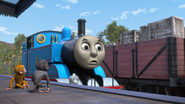 ThomasMakesaMistake44