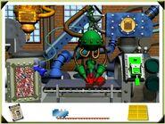 ThomasSavestheDay(videogame)92