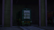 DieselGlowsAway38