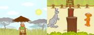 Elmo'sAtoZooAdventure(DS)100