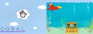 Elmo'sAtoZooAdventure(DS)52