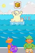 Elmo'sAtoZooAdventure142