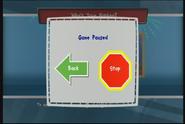 Elmo'sMusicalMonsterpiece(Wii)27
