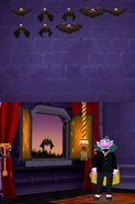 Elmo's Musical Monsterpiece263