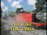 NoJokeforJames1992UStitlecard