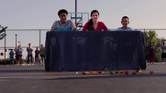 BasketballDunkContest12