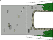 Bridge1a