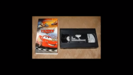 Cars Home Video History 2