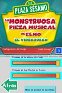 Elmo'sMusicalMonsterpiece(DS)92