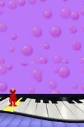 Elmo'sMusicalMonsterpiece249