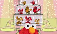 Elmo'sPlayfulPets2