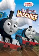 RailwayMischief(2014)