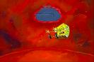 SpongeBob SquarePants Sound Ideas, RICOCHET - CARTOON RICCO 05