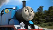 ThomastheBabysitter11