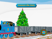 UltimateChristmasConnect-the-Dotsgame2
