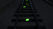 DieselGlowsAway69