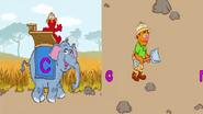 Elmo'sAtoZooAdventure(DS)151