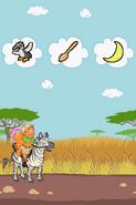 Elmo'sAtoZooAdventure320