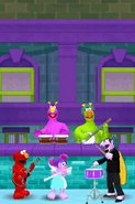 Elmo'sMusicalMonsterpiece257