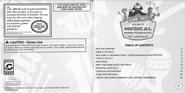 Elmo'sMusicalMonsterpieceDSBooklet2
