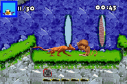 Madagascar(Gameboy)336