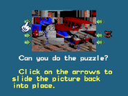 TheSlidingPuzzleSNES1