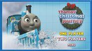 Thomas'ChristmasJourneyGame1