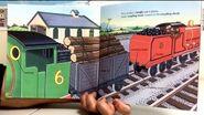 Thomas'RailwayWordBook2