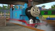 ThomasGoestoBollywood15