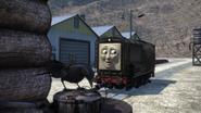 DieselGlowsAway28