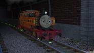 DieselGlowsAway71