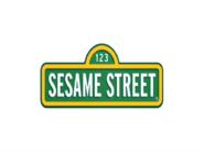 Elmo'sAtoZooAdventure(Wii)109