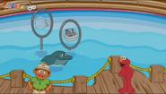 Elmo'sAtoZooAdventure(Wii)179