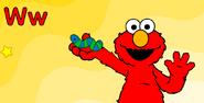 Elmo'sKeyboardoRama24