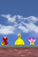 Elmo'sMusicalMonsterPiece(DS)17