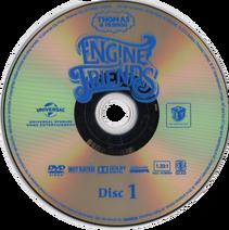 EngineFriends2014Disc1