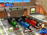 RailwayAdventures24