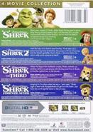 Shrek4MovieCollection