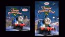 Thomas'ChristmasCarolHistory