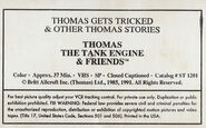 ThomasGetsTricked1995Label