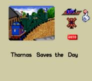 ThomasSavesTheDaySNES1