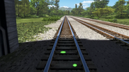 DieselGlowsAway70