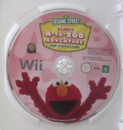 Elmo'sA-to-ZooAdventureUKdisc