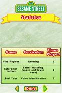 Elmo'sAtoZooAdventure(DS)187