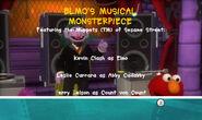 Elmo'sMusicalMonsterpieceCredits